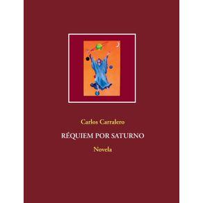 Requiem-por-Saturno