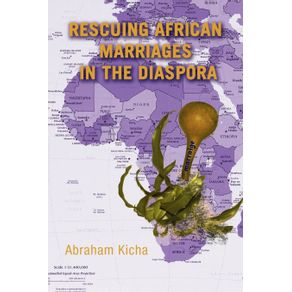 Rescuing-African-Marriages-in-the-Diaspora