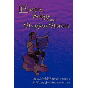 Poetry-Songs-and-Stygian-Stories