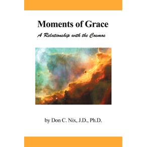 Moments-of-Grace