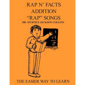Rap-N-Facts-Addition-Rap-Songs