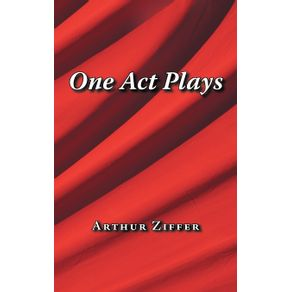 One-Act-Plays