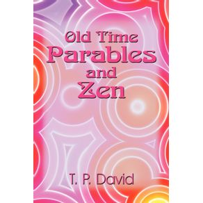 Old-Time-Parables-and-Zen