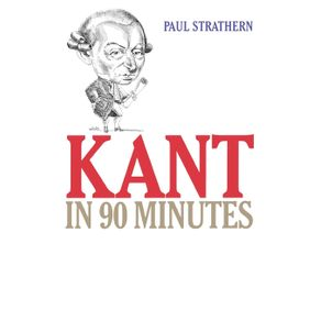 Kant-in-90-Minutes