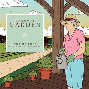 Grannys-Garden