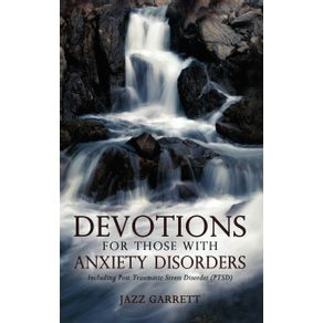 Devotions-for-Those-with-Anxiety-Disorders