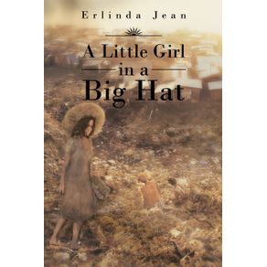 A-Little-Girl-in-a-Big-Hat