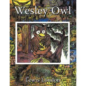 Wesley-Owl