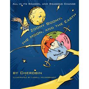 Zoomy-Boomy-the-Moon-and-the-Earth