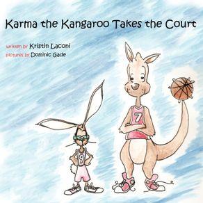 Karma-the-Kangaroo-Takes-the-Court