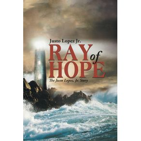 Ray-of-Hope