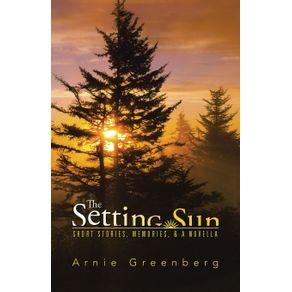 The-Setting-Sun