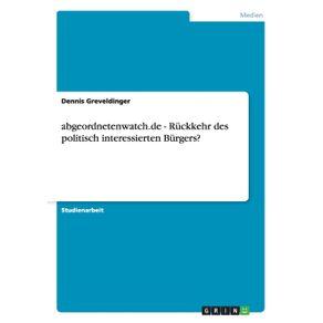 abgeordnetenwatch.de---Ruckkehr-des-politisch-interessierten-Burgers-