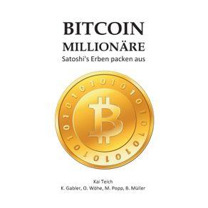 Bitcoin-Millionare