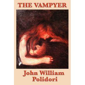 The-Vampyer