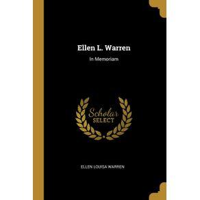 Ellen-L.-Warren