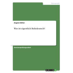 Was-ist-eigentlich-Ruhrdeutsch-