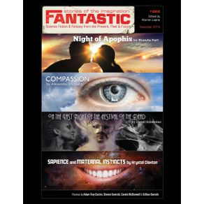 Fantastic-Stories-of-the-Imagination-November-2014--222