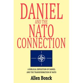 Daniel-and-the-NATO-Connection