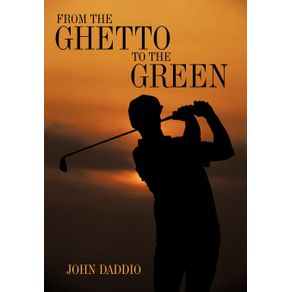 From-the-Ghetto-to-the-Green