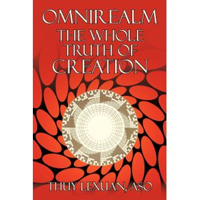 Omnirealm-the-Whole-Truth-of-Creation