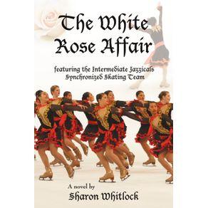 The-White-Rose-Affair