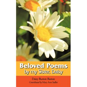 Beloved-Poems-by-My-Sister-Daisy