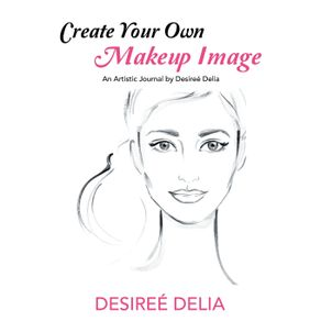 Create-Your-Own-Makeup-Image
