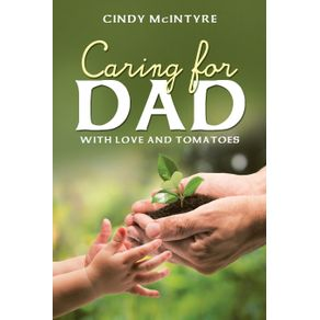 Caring-for-Dad