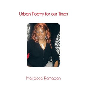 Urban-Poetry-for-Our-Times