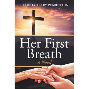 Her-First-Breath