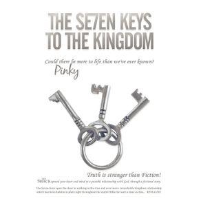 The-Se7en-Keys-to-the-Kingdom
