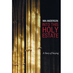 Into-This-Holy-Estate