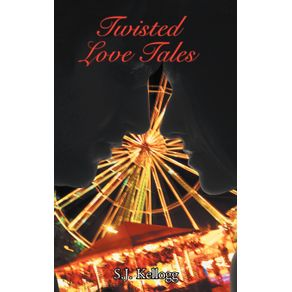 Twisted-Love-Tales