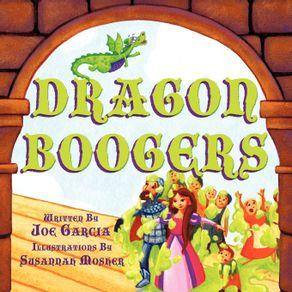 Dragon-Boogers