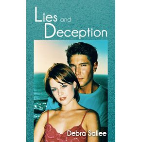 Lies-and-Deception