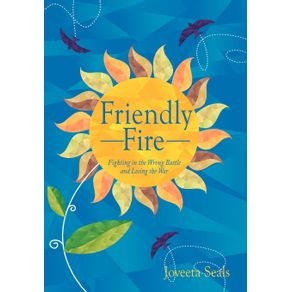 Friendly-Fire