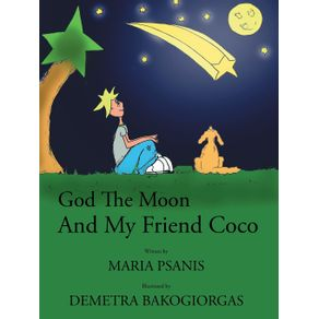 God-the-Moon-and-My-Friend-Coco