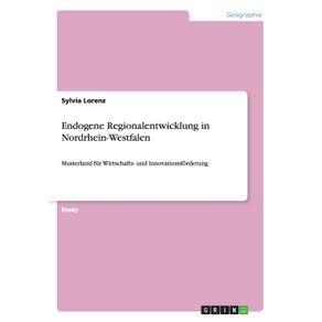 Endogene-Regionalentwicklung-in-Nordrhein-Westfalen