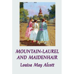 Mountain-Laurel-and-Maidenhair