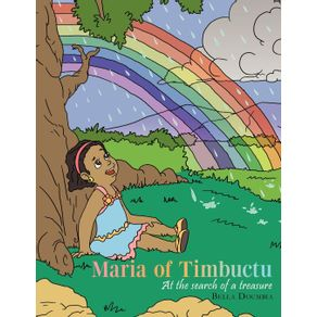 Maria-of-Timbuctu
