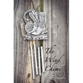 The-Wind-Chime