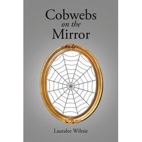 Cobwebs-on-the-Mirror