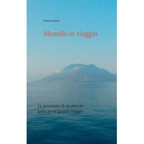 Monello-in-viaggio