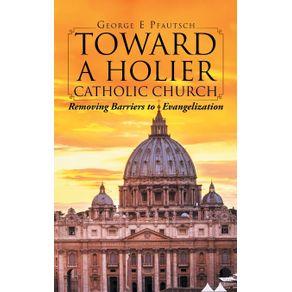 Toward-a-Holier-Catholic-Church