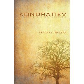 Kondratiev