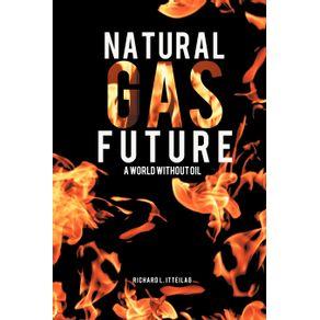 Natural-Gas-Future