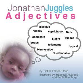 Jonathan-Juggles-Adjectives