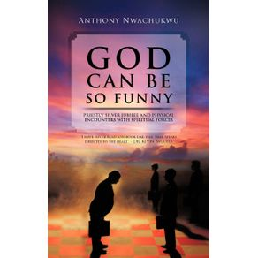 GOD-CAN-BE-SO-FUNNY