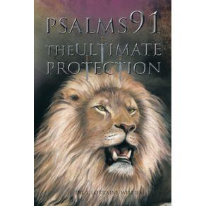Psalms-91